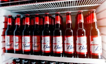 budweiser-blockchain-biere