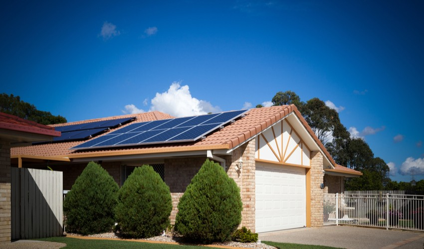 energie-solaire-power-ledger