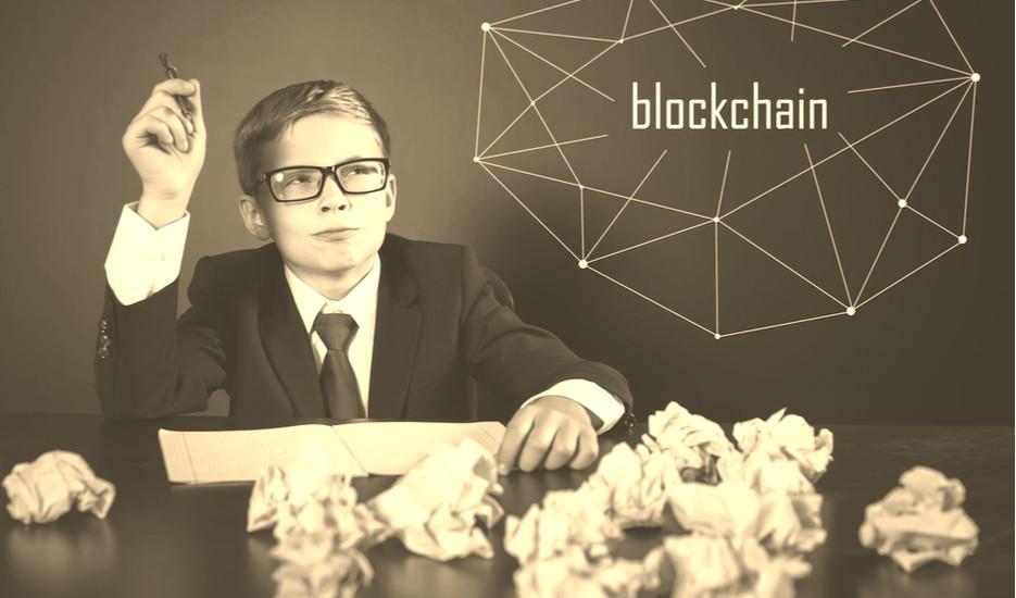 livre-blanc-second-bitcoin-whitepaper