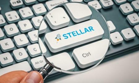 stellar-crypto-shariah