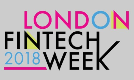 crypto-ico-london-fintech-week