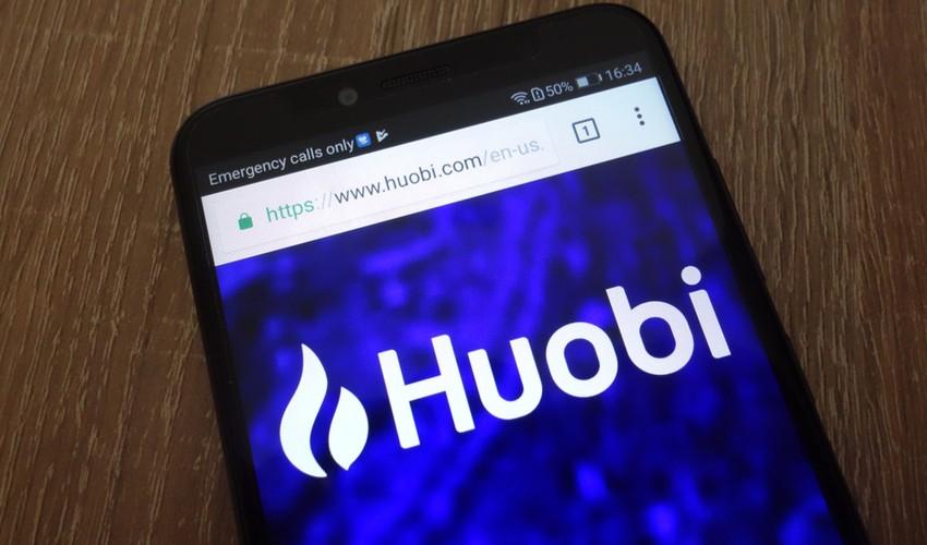 huobi-crypto-bourse