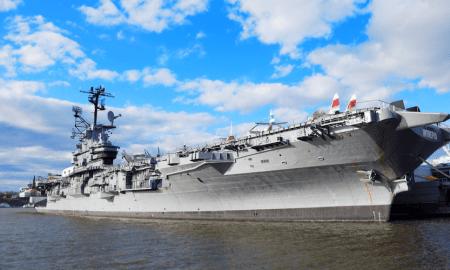 Us-Navy-navire-crypto