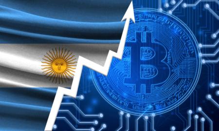 Argentine Bitcoin