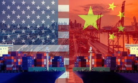 Chine-US-crypto-guerre-commerciale