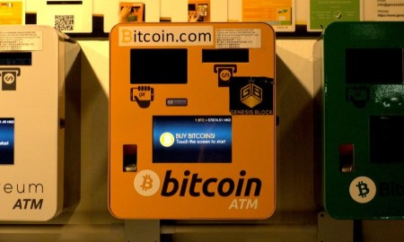 bitcoin-adoption