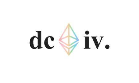 DevCon4 Logo