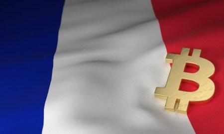France Bitcoin