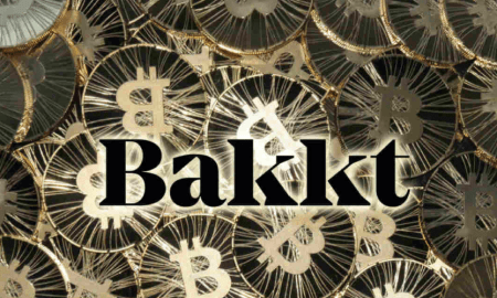 bakkt-crypto-adoption-institutionnelle