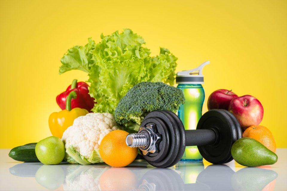 santé et bien-etre