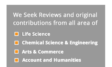 International Journal of Innovative and Applied Research