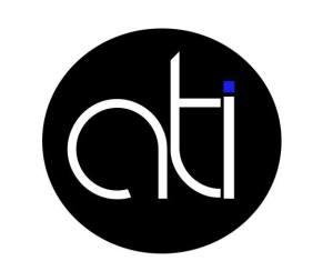 ATI logo(2)