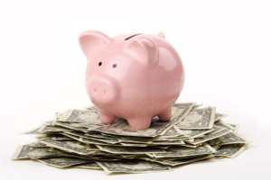 comment-gagner-de-l-argent-cochon_837x558