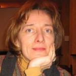 Oksana Tjelsjeva
