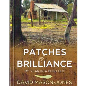 Patches of Brilliance