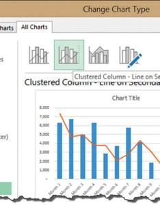 also combination charts rh journalofaccountancy