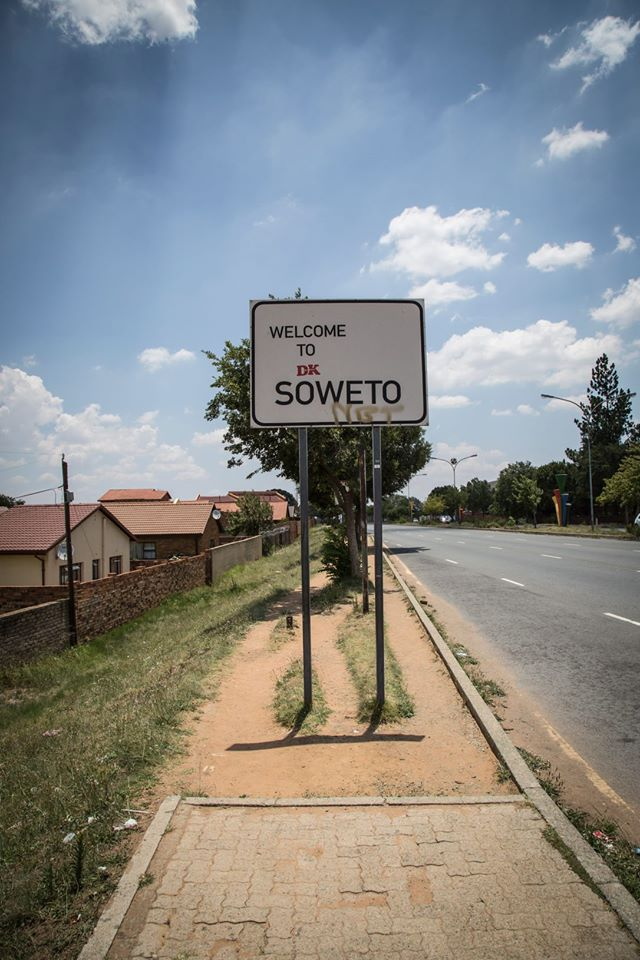 Soweto_Pictorgram photography