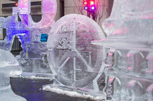 Toronto IceFest
