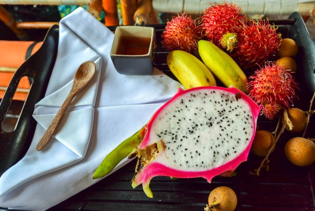 vietnam_fruit platter