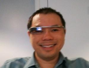 GoPro Will Soon Lose Marketshare