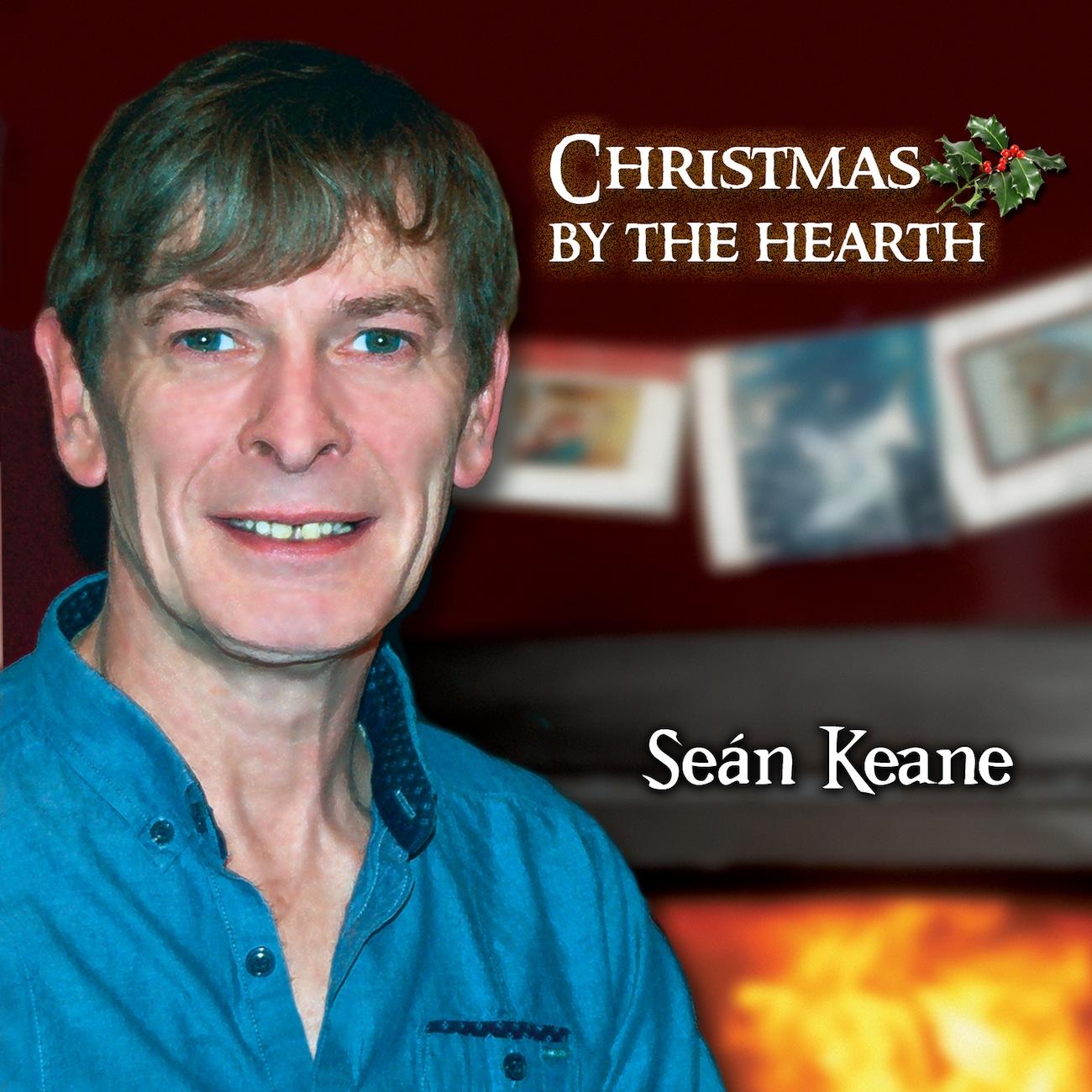a chairde st tropez hanging chair seán keane agus cháirde the journal of music news