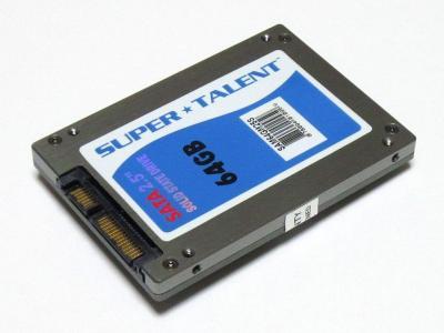 Super_Talent_2.5in_SATA_SSD_SAM64GM25S