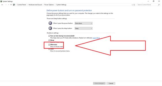windows 10 customize settings 12