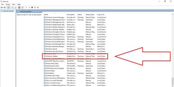 windows 10 customize settings 15