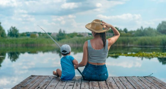 Fishing-Improves-Your-Concentration