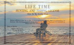 how-to-get-a-fishing-license