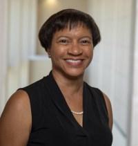 Dr. Samantha N. N. Cross