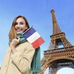 obtenir une bourse pour étudier en France