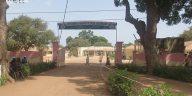 personnel administratif technique/meilleurs élèves de la Casamance/Université de Ziguinchor/étudiants de l'UASZ/recrutement d'un enseignant-chercheur/UASZ/Colloque CASAMANSUN 2018/Semaine Mondiale de l'Entrepreneuriat à l'UASZ