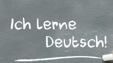 L'enseignement de la langue allemande au Sénégal