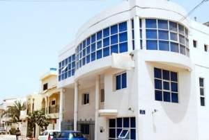 Linguaspirit International School une école de traduction