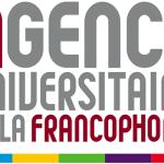 Appel à manifestation d'intérêt/L'Agence Universitaire de la Francophonie recrute/Assemblée générale