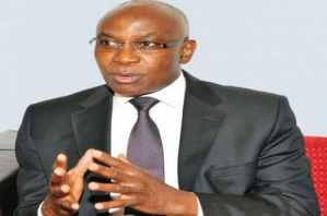 Sérigne Mbaye Thiam/YavuzSelim/Vote du budget du ministère de l'éducation nationale