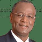 rencontre avec le Pr Abdoulaye Bathily à l'UCAD