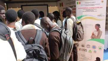 Dette envers les écoles privées