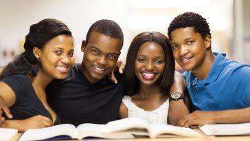 Bourse 2018-2019/bourses Maurice-Afrique 2018/bourses de formation dans les écoles et universités privées Bourses UNESCO ISEDC 2017