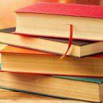 Presses universitaires de Dakar/Ibrahima Diop Gaye/Droit Sénégalais des contrats immobiliers/Instrumentalisation de la Constitution dans les régimes politiques africains/bibliothécaires