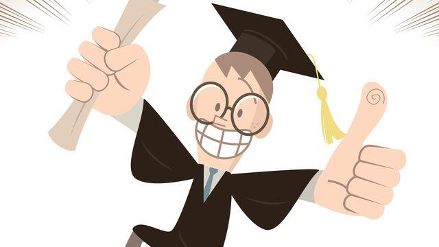 quiz de connaissance sur l'enseignement supérieur