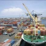 Recrutement de jeunes sénégalais par le Port Autonome de Dakar