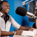 Canal 7 recrutement de stagiaires en animation radio