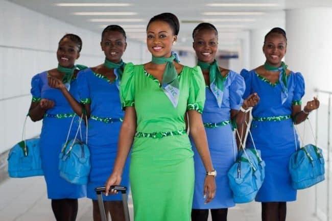 Hôtesse d'accueil Bilingue/Recrutement de plusieurs hôtesses