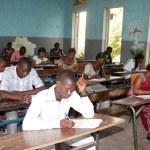 Examens du Bac et du Bfem/Le choix des sujets de baccalauréat au Sénégal/fuites