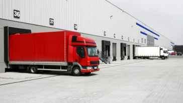 Coordinateur Logistique/Coordinateur Transit Douane/Assistant de Gestion Logistique et Administrative/LE CETUD/Adjoint Logistique
