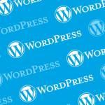Formation en création de site web