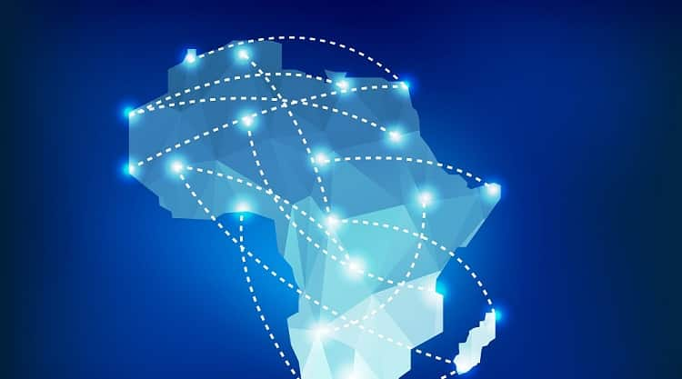 4ème révolution industrielle/Développement du numérique/Numérique/innovation numérique en Afrique/Sommet africain de l'Internet/usage des technologies en Afrique/L'Afrique essaie de se défendre pour protéger ses internautes/Sommet africain de l'internet à Dakar
