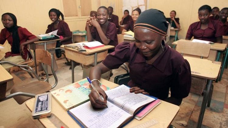 universités publiques du Niger/Médiocrité des enseignants au Niger